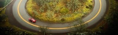 foggy-loop-road.jpg
