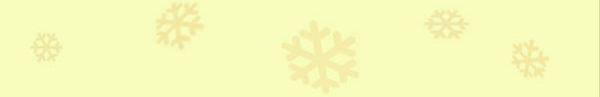 yellow-snowflake-header.jpg