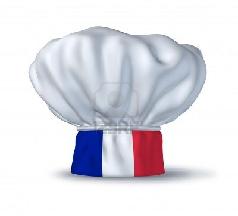 French Cooking