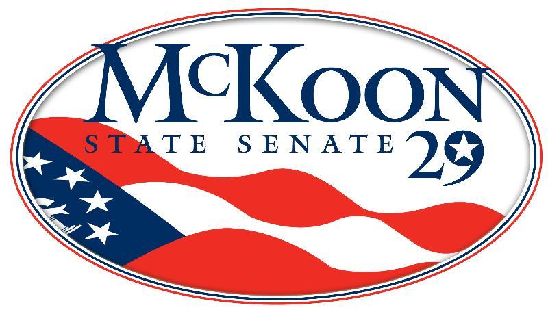 McKoon Profile 1
