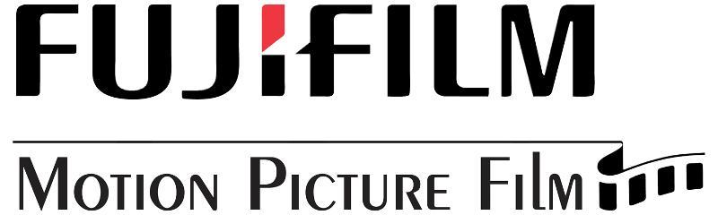 Kodak Color Logo Bird Fuji New