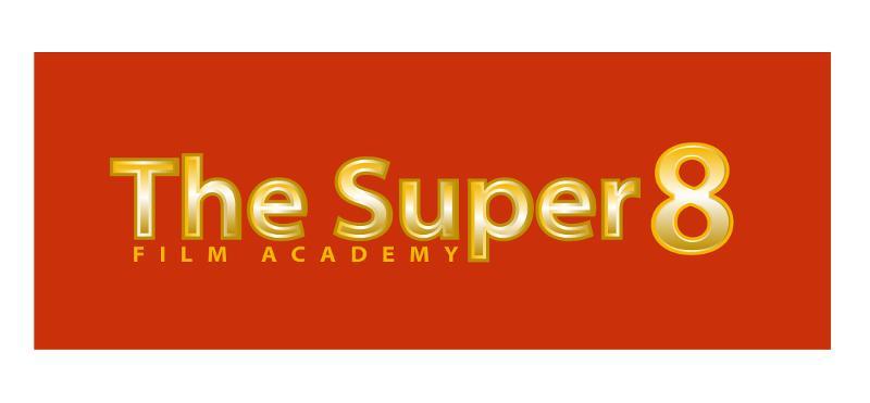 super8filmacademy