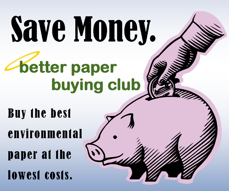 Buying Club