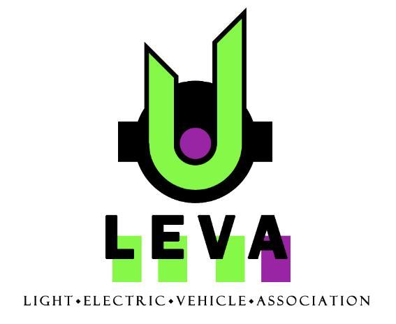 LEVA Logo 2