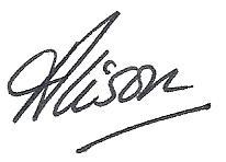 AlisonSig.