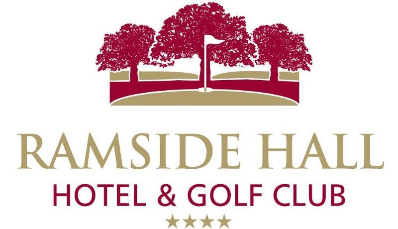 Ramside logo