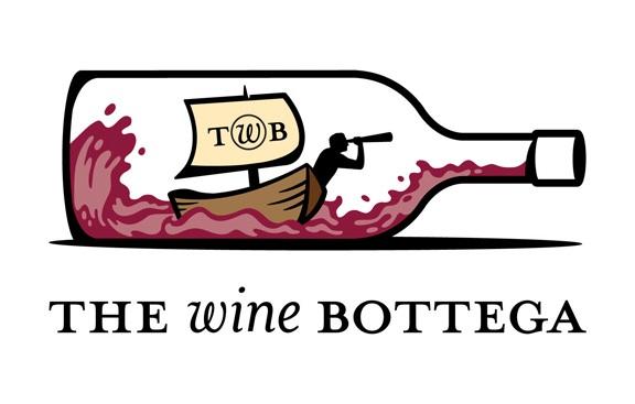 The Wine Bottega