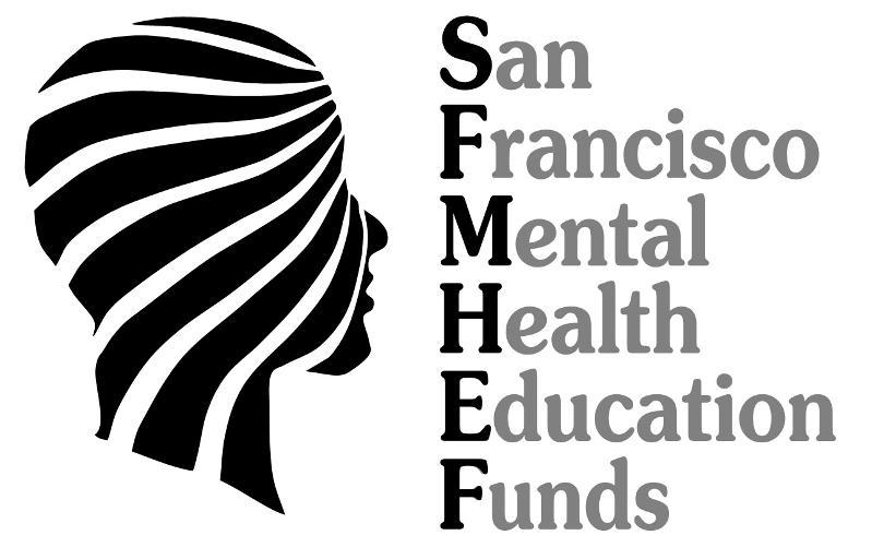 sfmhef logo