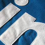 Felt LinkedIn banner