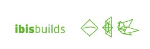 IbisBuilds Logo