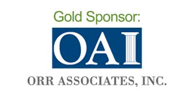 ORR Associates, Inc.
