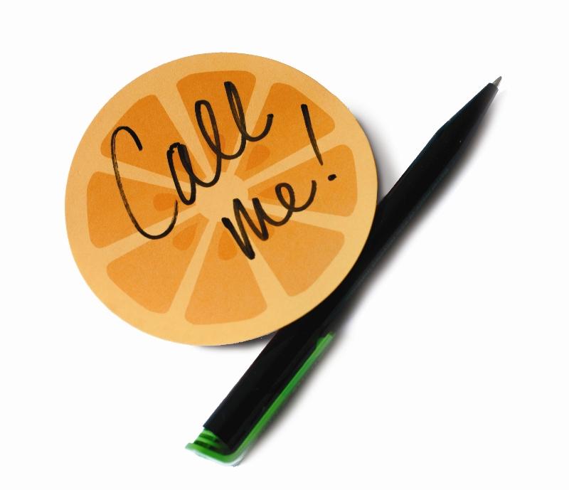 orange_sticky_note
