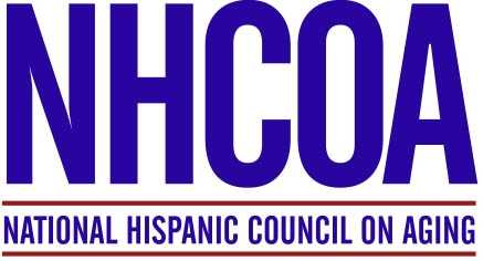 National Hispanic Council on Aging