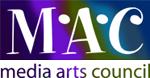 M.A.C. Logo
