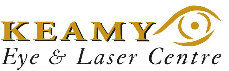 Keamy Eye & Laser Centre