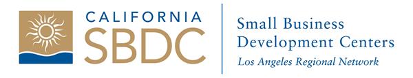 SBDC of Santa Clarita