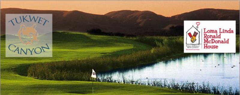 loma linda ronald mcdonald house golf tournament. Black Bedroom Furniture Sets. Home Design Ideas