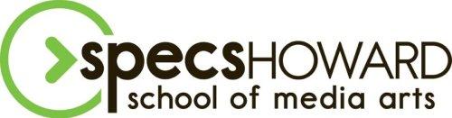 Specs Howard School