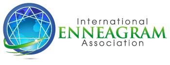 IEA Logo - Cropped