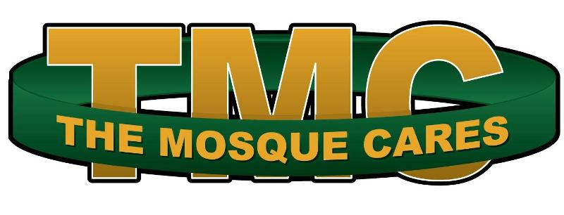 The Mosque Cares [Ministry of Imam W. Deen Mohammed]