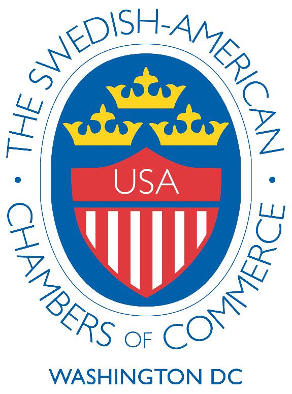 SACC DC logo