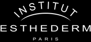 Esthederm Institut logo