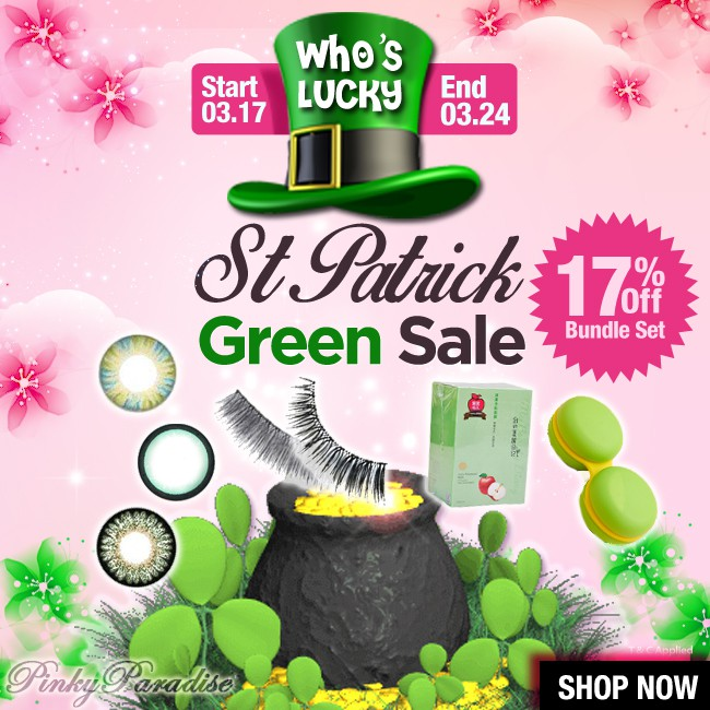 Happy St Patrick.jpg