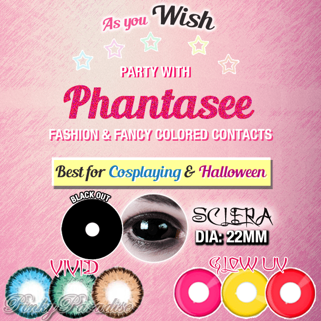 Phantasee Series.png