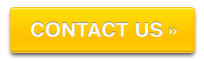 CONTACT US >