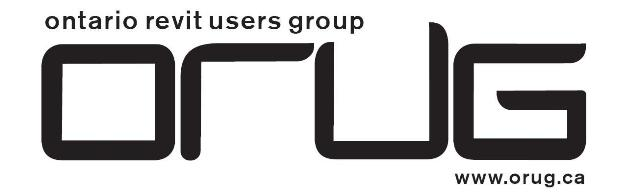 orug logo