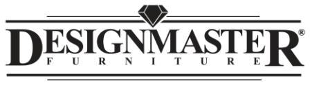 final black logo