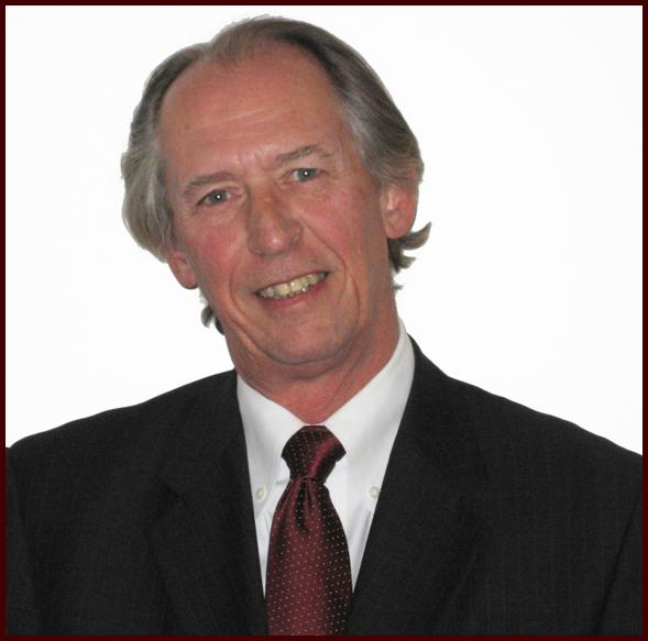 Bob Holley