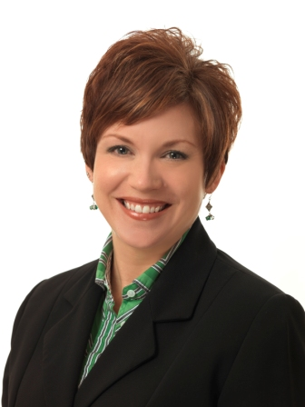 Strauss Troy Attorney Erinn McKee Hannigan named a 2015 Super Lawyer