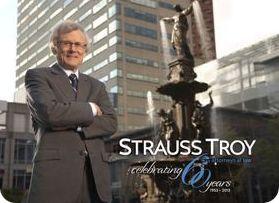 Bill Strauss DCI Member Spotlight