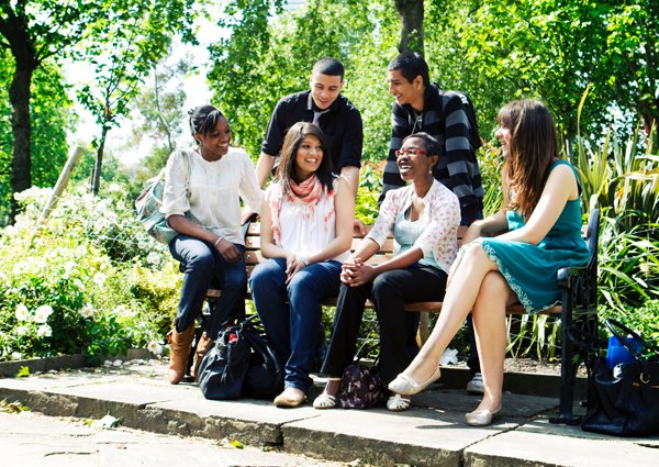 NRCCTE South Carolina Personal Pathways Longitudinal Research on Programs of Study