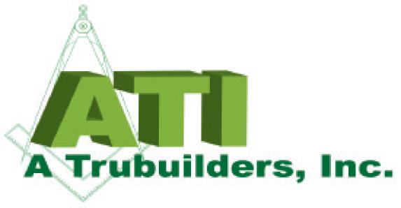 ATI Green