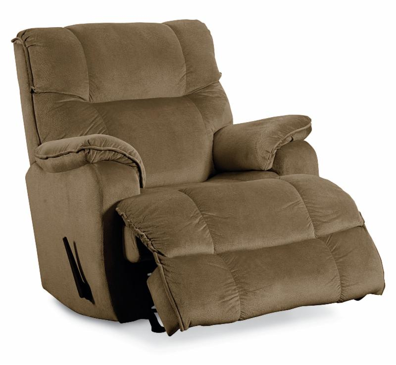 Scott S Furniture Co Inc What S Better Than A Lane Recliner Two