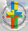 Grupo Latinoamericano