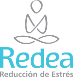 Redea logo web