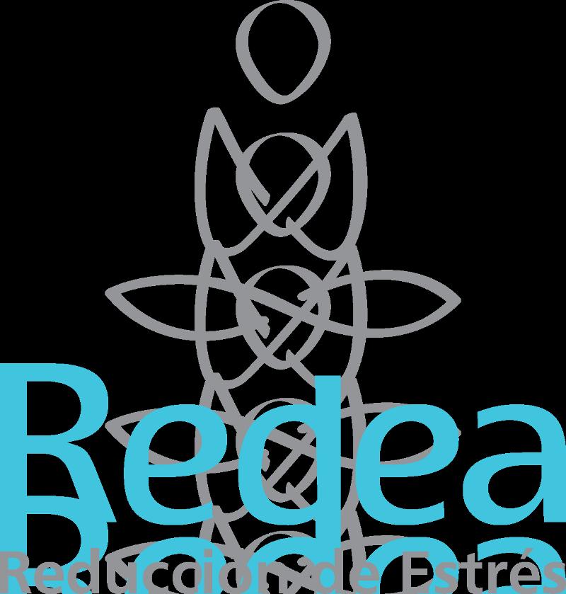 Logo REDEA