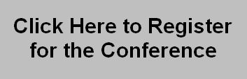 Click Register Conference