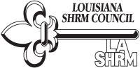 LASHRM Logo