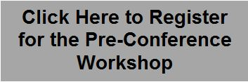 Click Register Pre-Conference