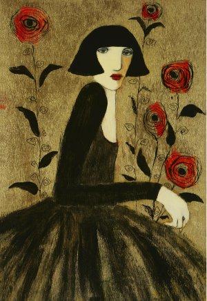 Cynthia Markert