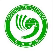 Hanban Logo