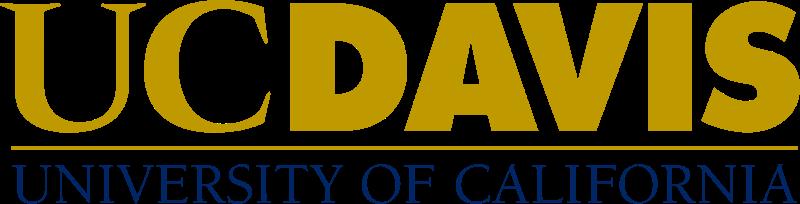 Larger Expanded Logo
