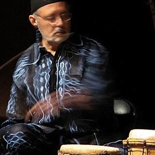Alan Tauber