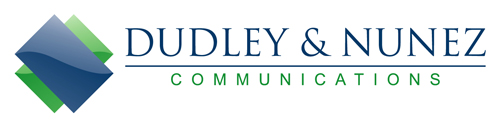 Dudley & Nunez logo
