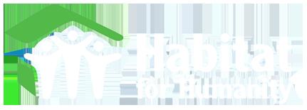 Habitat for Humanity White