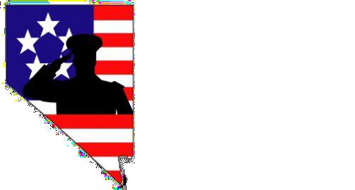 NOVS Logo